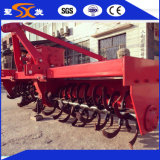 L'alta azienda agricola centrale della scatola ingranaggi/trattore agricolo coltiva sulla vendita