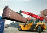 Lonking Behälter-Ablagefach-Logistik-Gerät LG420FC5