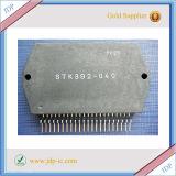 Низкая цена исходный модуль Stk392-040
