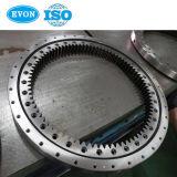 I. 1050.20.00. Rotación de la C/anillo de rotación de rodamiento y rodamiento giratorio