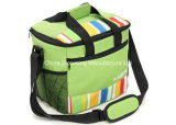 Isolation de voyage pour adultes Can Ice Cool Lunch Picnic Cooler Bag