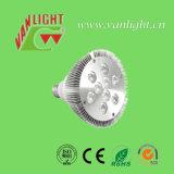 proyector de 12W PAR36 LED