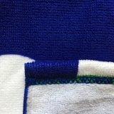Promotion Reactivates Printed Cotton Beach Towel Microfiber Beach Towel