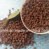Fertigung-Diammonium-Phosphatdüngemittel DAP (18-46-0)