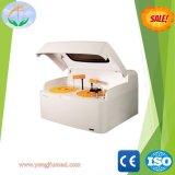 Yj-Bg2000 modèle clinique de l'analyseur de gaz du sang et l'électrolyte