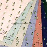 服のスカーフのスカートの子供の衣服のための印刷された100%Cottonファブリック