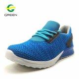Qualitäts-preiswerte Schuh-Frauen-Dame Casual Sport