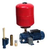 Marina Automatic Booster System Bomba de água de pressão