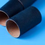 제조소에 의하여 실린더 포장 종이상자 Kraft 주문을 받아서 만들어지는 종이상자