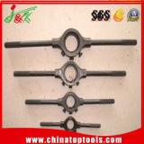 鋼鉄安い価格45#を販売して在庫を中国製停止しなさい