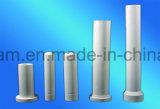 アルミニウムのための陶磁器の上昇の管はダイカストを