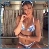 Het hete Zwempak van de Vrouwen van Swimwear van het Strand van de Bikini Sexy