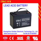 Accu 6V 180ah UPS Battery