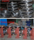Isg Close-Coupling насоса