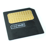 16MB Sm Memory Card Old Camera Storage Flash Card Smart Media Card