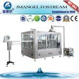 14 Anos Fábrica Máquina de processamento automático de água pura
