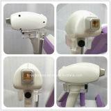 Berufshaar-Abbau dioden-Laser-808nm