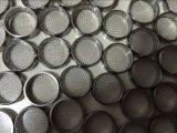 Крышка сетки фильтра