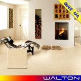 mattonelle di ceramica del pavimento non tappezzato del materiale da costruzione di 40X40cm per la cucina