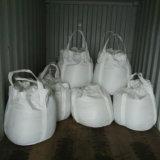 Пескоструйная обработка Waterjet разделение мойка Garnet фильтрации сушки песка