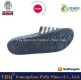Sandalo all'ingrosso e pistone dell'unità di elaborazione dei 2017 uomini delle calzature