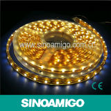 LED Strip Lamp 5050 SMD não impermeável-30LEDs / M LED Rope Bar