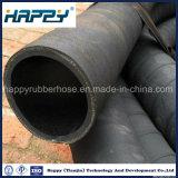 Industrielle de l'huile haute pression de décharge d'aspiration flexible en caoutchouc