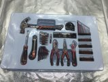 Protección plástica del picosegundo que empaqueta para las herramientas