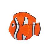 Film-Zeichentrickfilm-Figur-Seefisch-Spielzeug