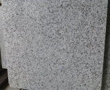 건물 Material G654/G603 Polished 또는 Honed/Flamed/Bush Hamered White/Grey/Beige/Black Granite Slabs/Tiles/Stairs/Skirting/Countertops/Cubes/Kerbs/Paving Stones