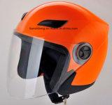 Горячая продажа, открыть перед лицом, перед лицом шлем мотоцикла, Helmetpp/ABS, самые дешевые
