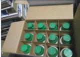 Triallate 95%TC 40%EC 75%WDG CAS Nr. 2303-17-5 Herbizid