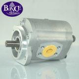 1cc/2cc/3cc/4cc/5cc/6cc/Small 기어 펌프 또는 Sgp 소형 펌프