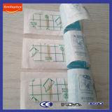 2016 bildete in China Transparent Adhesive Plaster