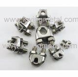 AluminiumsTOP-Taste (MR07)