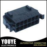 自動プラスチックMolex Jst Ket Sumitomo Yazaki自動車ワイヤー馬具/ケーブルコネクタをカスタマイズしなさい