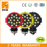 7inchled Driving Light Offroad Cina Wholesale LED Work Light