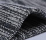 Esd-silberne Faser-antibakterielle Socken