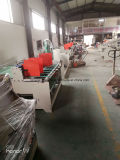 China ließ Qualität Laminierung Bzj-1300 maschinell bearbeiten