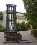 Mima Long alcance carretilla 1.5T 7,5 millones