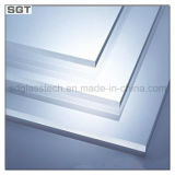 Low Iron / Super Clear Tempered Glass for Cabinet