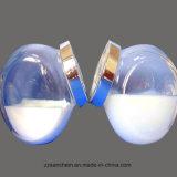 Het Dioxyde van het Titanium van het rutiel voor Oplosbare Verf Op basis van water