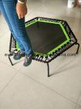 Trampolino dell'interno competitivo del più grande trampolino