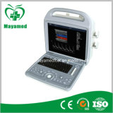 My-A027 Clinic Medical Portable 3D Color Doppler Ultrasound Scanner con CE