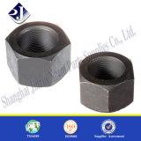 Grande noix hexagonale lourde de bonne qualité