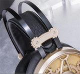 V6 Head-Mounted проводные наушники для компьютерных игр для ПК Игровые наушники с шумоподавлением