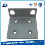 打つOEMの鉄または鋼鉄かステンレス鋼またはアルミニウムハードウェアを押す