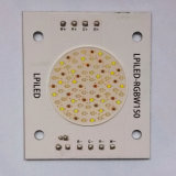LED 가벼운 RGB (LPILED-RGBW150)를 위한 100W RGBW LED 모듈 칩 LED