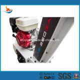 Escarificador de Auto-Trabajo del asfalto para la línea proyecto ferroviario de alta velocidad del tráfico del retiro con Honda Gx270 9HP (JXS-250GA)