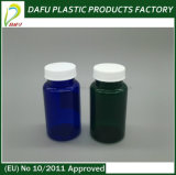 [75مل] محبوب بلاستيكيّة الطبّ زجاجة